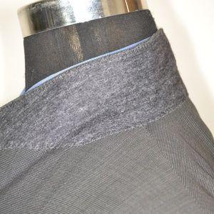 Kenneth Cole Suits & Blazers - Kenneth Cole 46R Sport Coat Blazer Suit Jacket